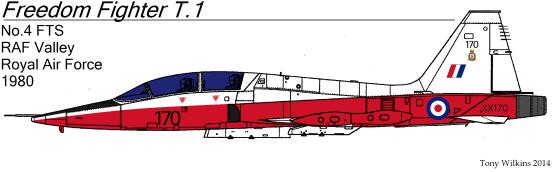 F5B RAF1